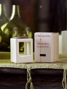 LE BEL AUJOURD'HUI -  - Brûle Parfum