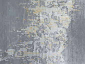 EDITION BOUGAINVILLE - mazarin vintage tears imperial - Tapis Contemporain