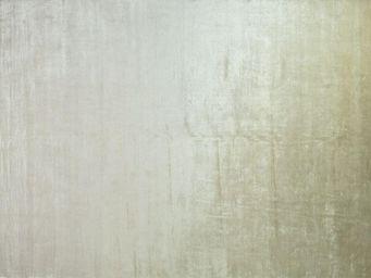 EDITION BOUGAINVILLE - rainbow clay - Tapis Contemporain