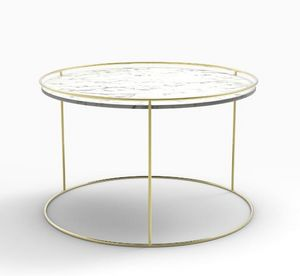 Calligaris - atollo - Table D'appoint