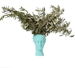SOPHIA - hygeia--; - Vase Décoratif