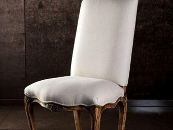 Artixe - vince - Chaise
