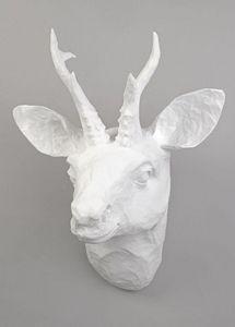 MARIE TALALAEFF -  - Sculpture Animalière