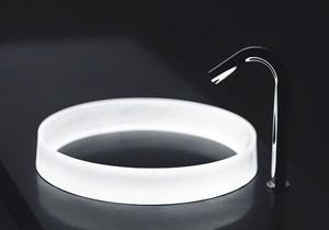 La Maison Du Bain - lumineuse - Vasque À Poser