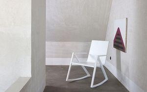 PERUSE -  - Rocking Chair
