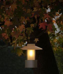 TRADEWINDS - claro! - Lanterne D'extérieur