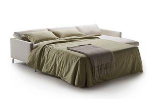 Milano Bedding - dave - Canapé Lit