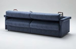 Milano Bedding - --michel - Canapé Lit