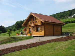 POIROT CONSTRUCTION -  - Chalet
