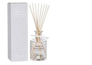 Lothantique - le bouquet de lili - Bâtons À Parfum