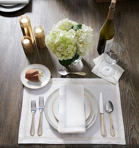 Sferra -  - Set De Table