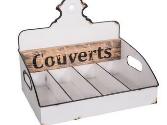 Antic Line Creations -  - Range Couverts