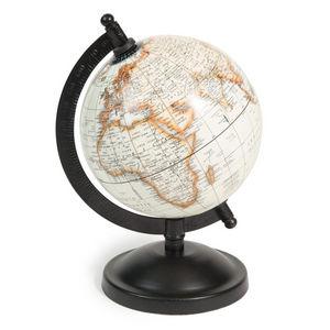 MAISONS DU MONDE -  - Globe Terrestre
