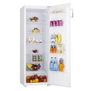 VALBERG -  - Réfrigérateur À Poser