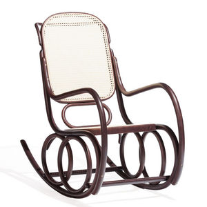 TON -  - Rocking Chair