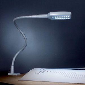 Paulmann -  - Lampe À Pince