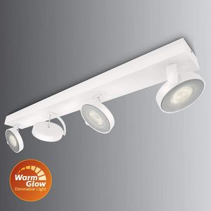 Philips -  - Spot Led