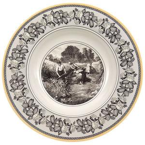 VILLEROY & BOCH -  - Assiette Creuse