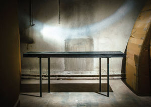 Ph Collection - madras - Console