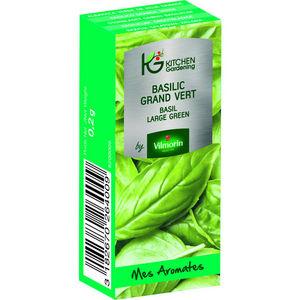VILMORIN -  - Graines Potagères