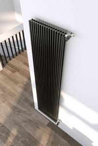 SCIROCCO - shamal one - Radiateur