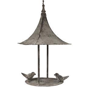 L'ORIGINALE DECO -  - Mangeoire À Oiseaux
