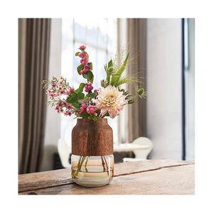 Leonardo -  - Vase À Fleurs