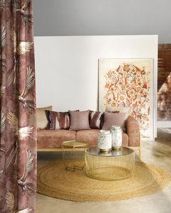 Alhambra - brazilia - Tissu D'ameublement Pour Siège