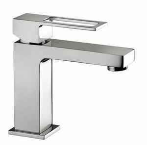 PAFFONI - mitigeur de lavabo, chrome (ef071cr) - Autres Divers Salle De Bains