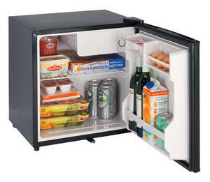 COOLZONE -  - Réfrigérateur À Poser