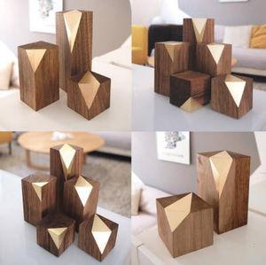 LEXEME - archicubes - Sellette