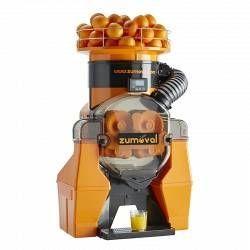 ZUMOVAL - extracteur à jus 1407164 - Extracteur À Jus