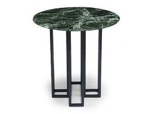 NV GALLERY -  - Table Bistrot