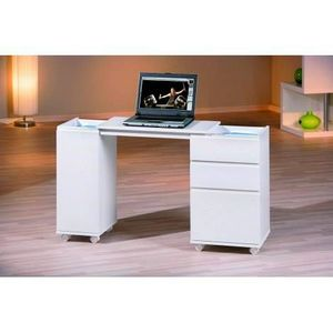 AMAL LINKS - MOROCCO -  - Table Extensible