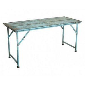 Mathi Design -  - Table Console
