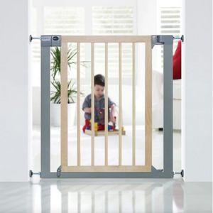 MUNCHKIN -  - Barrière De Sécurité Enfant