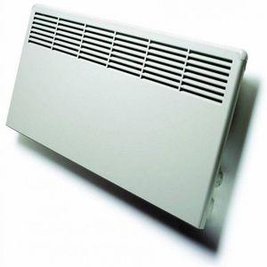 Ensto - convecteur 1417604 - Convecteur