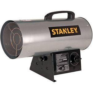 Stanley -  - Poêle À Gaz