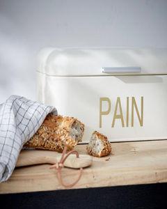 Cyrillus -  - Assiette À Pain