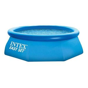 INTEX -  - Piscine Hors Sol Autoportante