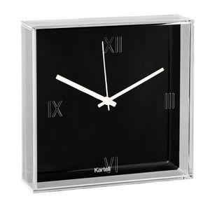 Kartell -  - Horloge Murale