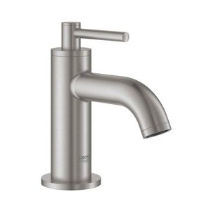 Grohe -  - Lave Mains