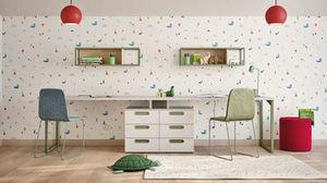 HAPPY HOURS -  - Bureau Enfant
