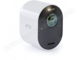 ARLO -  - Camera De Surveillance