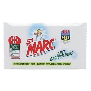 Marconcini Stile -  - Lingettes