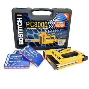 Bostitch -  - Agrafeuse De Bureau