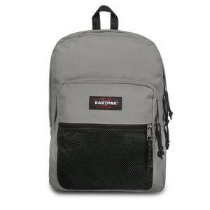 Eastpack -  - Organiseur De Sac