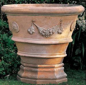 POGGI UGO -  - Pot De Jardin