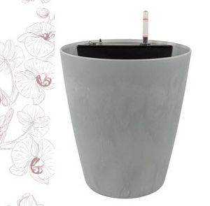 ORICINE - pot connecté - Arrosage Automatique