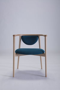 LIVONI SEDIE - donna - Chaise